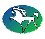 Associazione Cavalieri Cenedesi